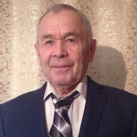 ГеннадийКайнеев