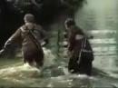 Государственная граница Фильм 5 серия 2 1986 фильм смотреть онлайн 144p