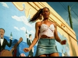 Nelly, P. Diddy Murphy Lee - Shake Ya Tailfeather