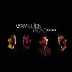 Vermillion Road - Fake Love