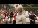 Uncle Drew (2018 Movie) Teaser Trailer  Kyrie Irving, Shaquille ONeal