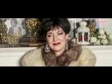 Лала Хопер - Отпустите оркестр (муз. Олег Щеглов, сл. Сергей Иванов)
