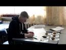 Региональный этап Всероссийской олимпиады профессионального мастерства в Республике Алтай по агрономии 2 день