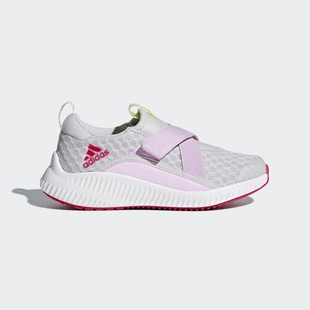 Кроссовки для бега FortaRun X Cool