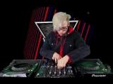 Vargo Mix 2k18