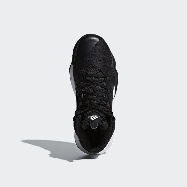 Баскетбольные кроссовки Dual Threat 2017