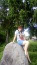 Екатерина Старосельская, 34 года, Санкт-Петербург, Россия