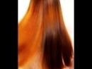 Процедура BIO SILK LUX - покрытие волос протеинами шёлка