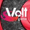 Volt Game: Киберспорт