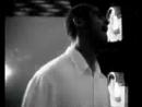 Итальянская музыка Eros Ramazzotti Сборник клипов