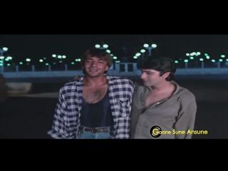 Best Of Manhar Udhas _ Bollywood Superhit Songs