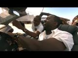 JAY-Z &amp Kanye West Otis (feat. Otis Redding)