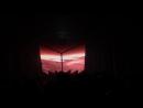 Deadmau5 - Strobe. live @ Aragon Ballroom 5-04-2017