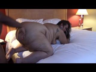 Firme Chikna - Sex