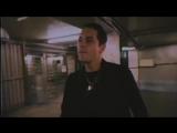 G-Eazy &amp Halsey - Him &amp I (Official Video).mp4