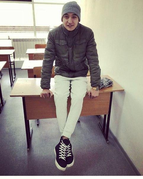 молодая фарик назарбаев фото ангиомы