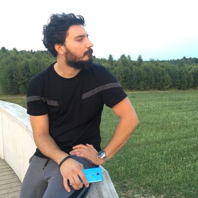 Дмитрий, 28 лет, Москва