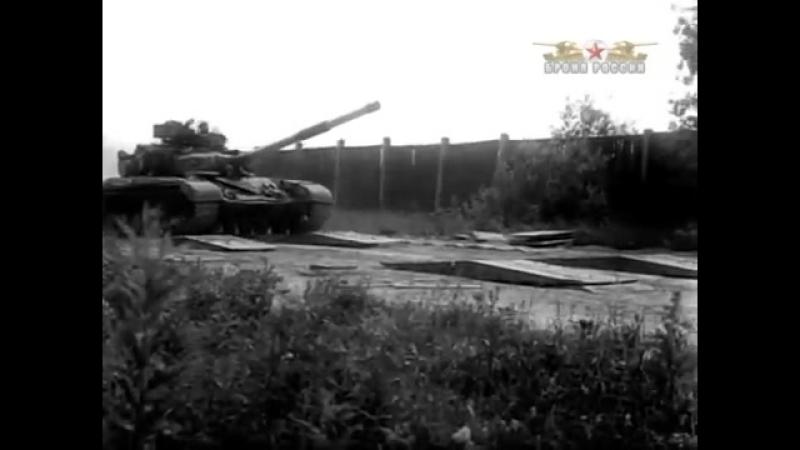 Броня России.Фильм 7