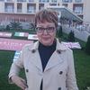 Анна Таусенева