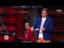 Гарик Мартиросян и Гарик Харламов - Кастинг на Евровидение