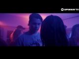 058) Dastic Arjay ft.Lourdiz - Queen Of A Lonely Heart (Ultra HD) 2018 (Рор Dance)