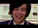 ② Hwang Tae Kyung (A.N.JELL: You're Beautiful)
