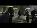 Публику готовили заранее В 4 сезоне БРИТАНСКОГО сериала Черное зеркало в 6 й серии убивают Русским ядом Старт сериала декабр