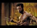 Wolverine [Awake and Alive Music Video]