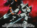 OVA-1| Ганбастер: Дотянись до неба / Gunbuster / Top o Nerae! - спэшл 9 (Субтитры)
