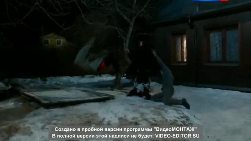 Падение в колодец наваждение stuntgirls ольгалапеха stuntwomen каскадер каскадерши Moscow moscowsity