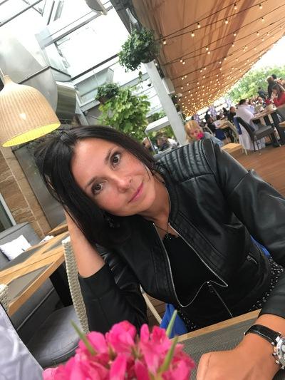 Голая Екатерина Садовская Видео