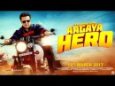 Aa Gaya Hero 2017 Govinda Full Latest Bollywood Hindi Movie In Hd 2017