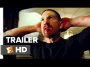 Marvel's The Punisher Season 1 Trailer 1 (2017) | TV Trailer | Movieclips Trailers