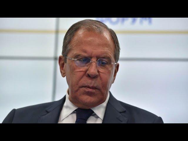 Как Россия стала главным мировым переговорщиком