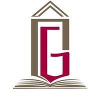 Логотип Челябинская Областная Научная Библиотека