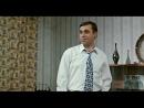 Весенний призыв (1976) - офицер - и без жены
