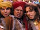 Taali (Full Video Song) | Veer | Salman Khan Zarine Khan