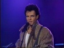 Rick Springfield-State of the Heart Live 1985