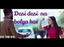Desi Desi Na Bolya Kar Chori   official Raju Punjabi   MD KD   Vicky Kajla   New Haryanvi song 2017