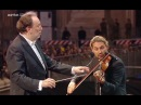 David Garrett - Capriccio no. 24 by Niccolò Paganini - Milano 30.05.2015
