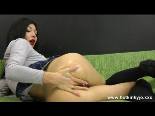 you have understood? busty milf hardcore compilation agree, this amusing
