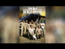 Блеяние чёрной овцы 1976
