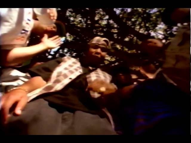 Totally Insane Here We Go Again 1994 Official Video