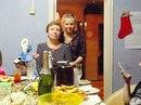 Личный фотоальбом Татьяны Корневой
