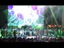 DAMIAN MARLEY ft. Stephen Marley!! Medication @ Kaya Fest Miami, FL 04 22 17