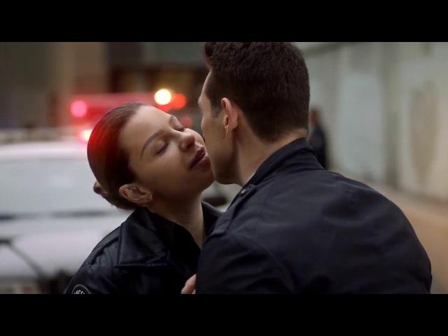 Люцифер(Lucifer, 2015 - ...) 3 сезон - Русский трейлер