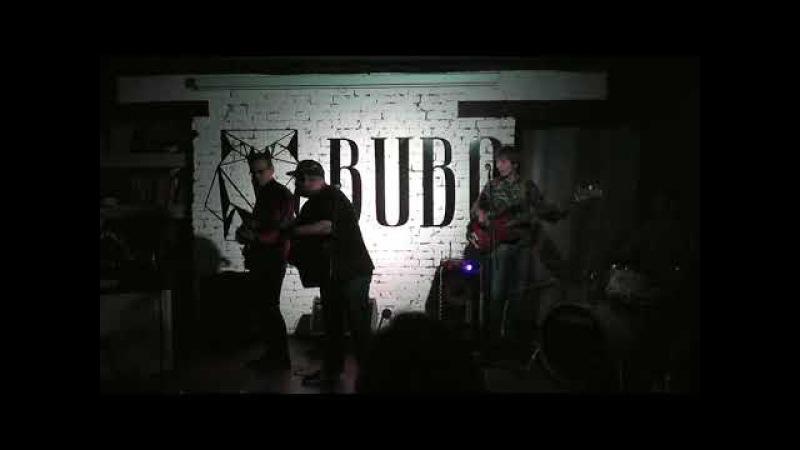 Kulesh Jam 7 (Dmitry Novokolsky and Friends)