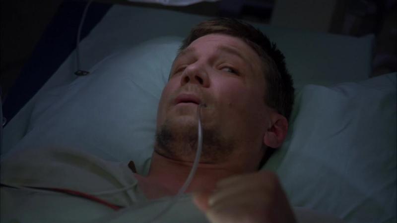 Доктор Хаус 3 сезон 16 серия