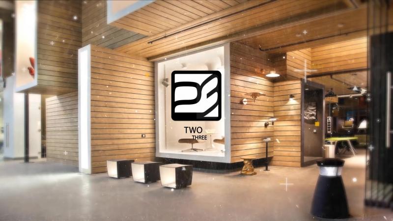 Interior design, 3d modeling, Planning/Дизайн интерьера 3д моделинг Планировка » Freewka.com - Смотреть онлайн в хорощем качестве