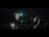 Vanotek feat. Eneli - Tell Me Who